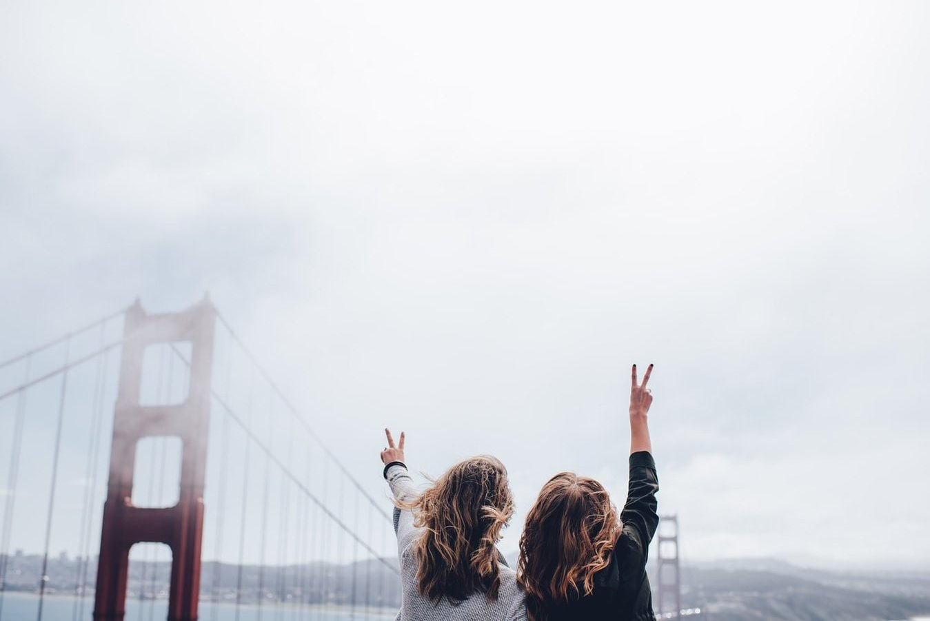 5 Ways to Find a Travel Buddy for Your Next Adventure